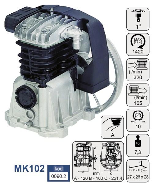 MK102O