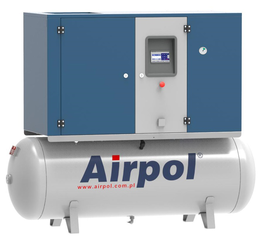 AIRPOL KT 5